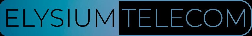 Elysium Telecom